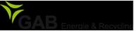 GAB Energie & Recycling
